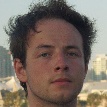 Dawid Cedrych
