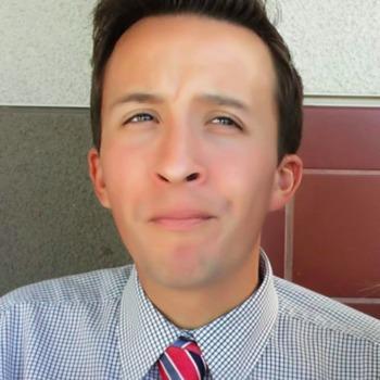 Esteban V.