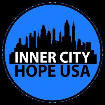 Inner City Hope