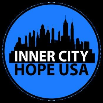 Primary inner city 2