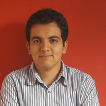 Alejandro Nanez Ortiz
